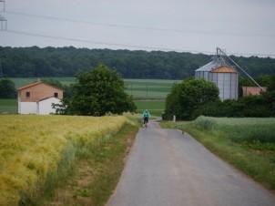 Wohnhaus-Sulzfeld-2014-Wegansicht-88